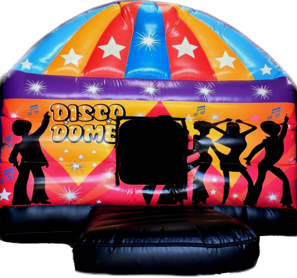 12ft-x-15ft-disco dome
