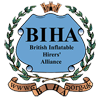 We are part of BIHA