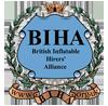 We are part of BIHA